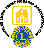 Thurles Lions Trust Housing Association