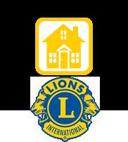 Thurles Lions Trust Housing Association