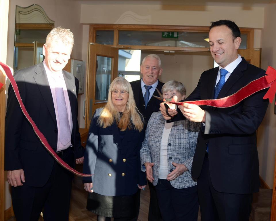 2019Opening of Monastery Close (5)_960x768