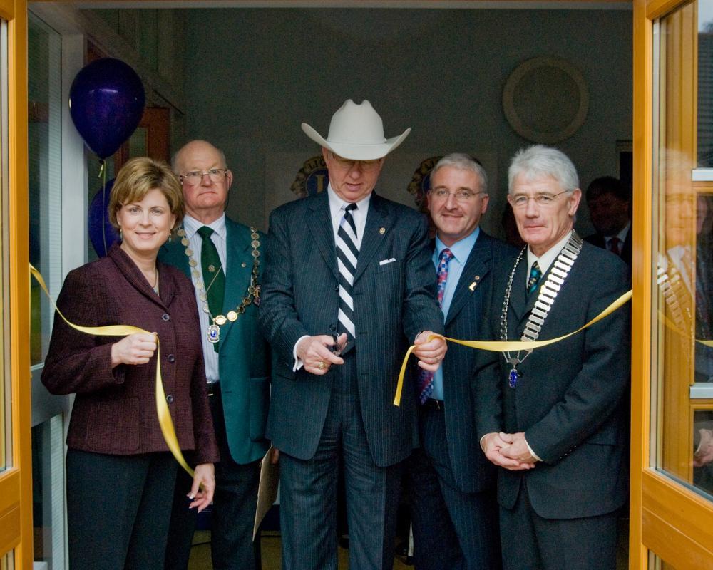 2007 Opening of MBH 1_1000x800